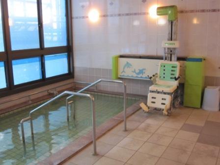 デイサービスセンター 美鈴ヶ丘浴室.jpg